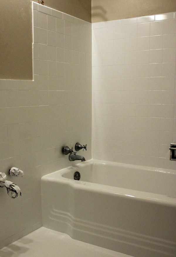Ideas to Make Your Water-Hogging Bath Water-Wise   Water wise ...