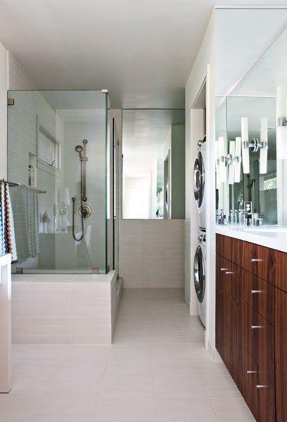 Bathroom inspiration kansas city spaces home pinterest bathroom inspiration kansas city spaces glass shower doorsglass planetlyrics Gallery