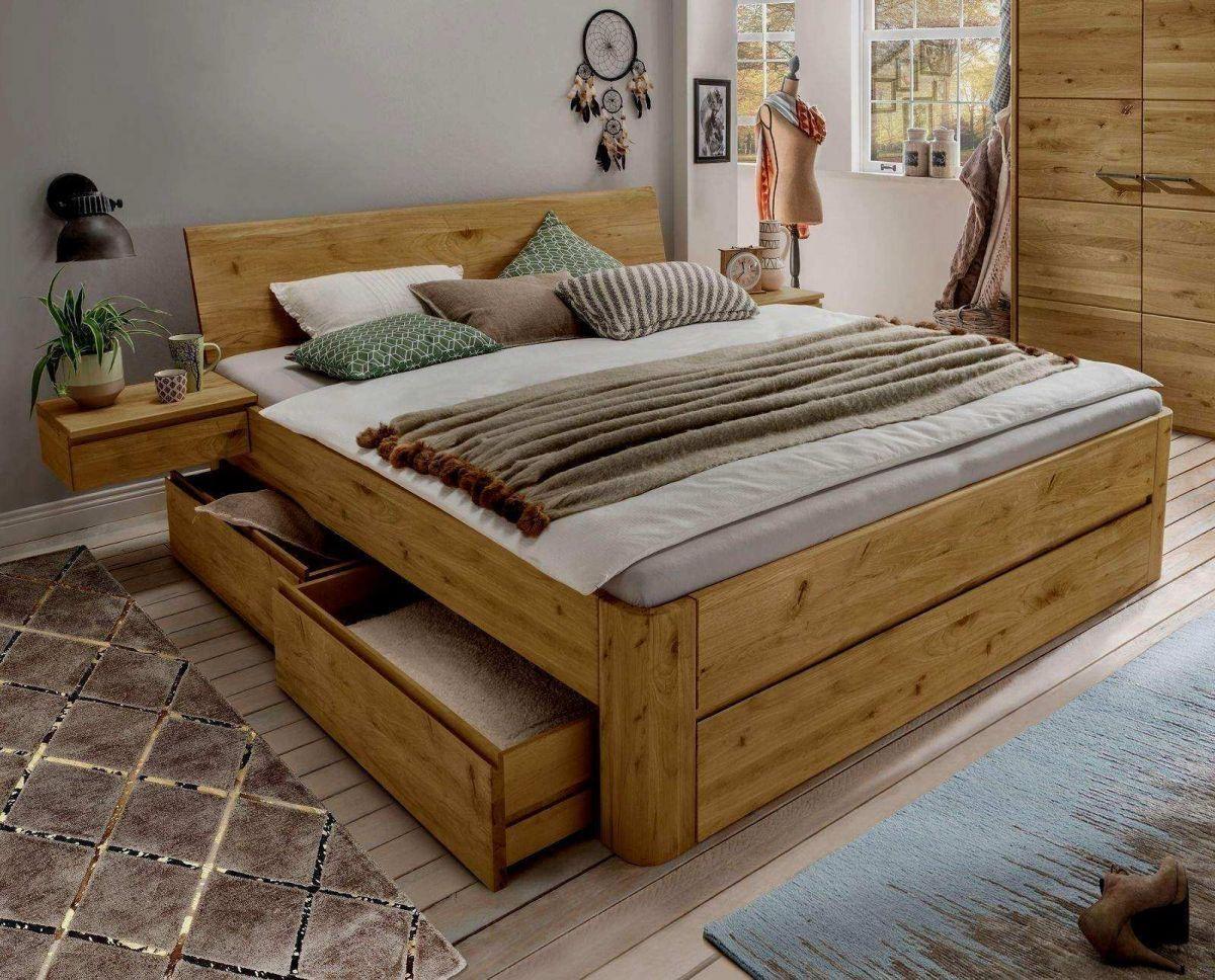 Bett 1 80 X 2 00 Gibt Es Ein Komponente Ihrer Wohnung Mit Dem Sie Nicht Glucklich Sind Haben Ihre Toilette Bed Furniture Design Wood Bed Design Bed Furniture