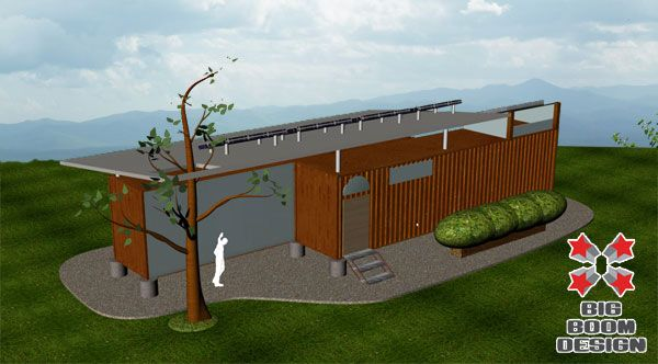 Container Homes Designs And Plans Glamorous Design Inspiration
