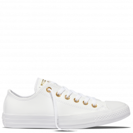 Sale   Discounted Womens Converse Chuck Taylor All Star