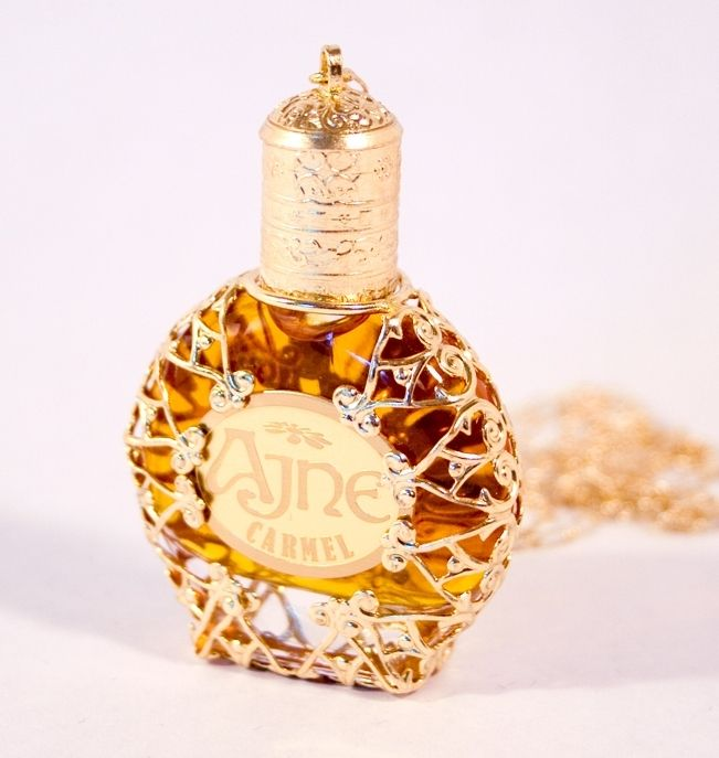 Moroccan Perfume Bottles Love As Eternal Vintage Perfume Bottles