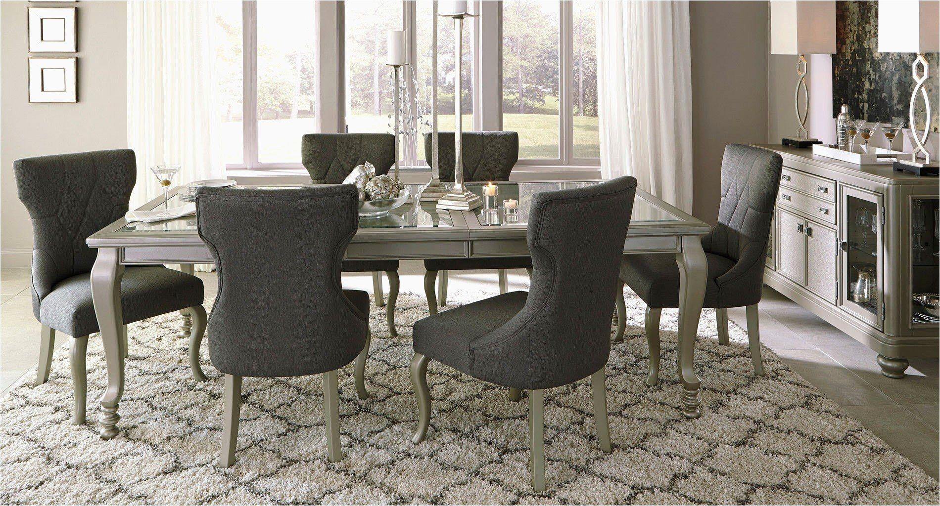 Dream Dining Room Inspiration  June, 2018