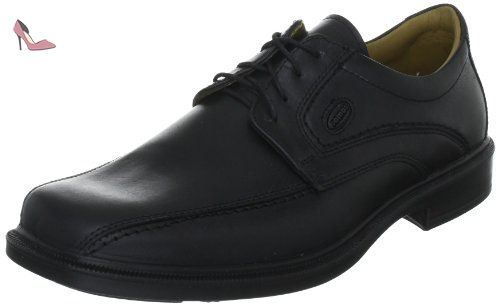 Jomos???208205?23???Homme Chaussures Bas