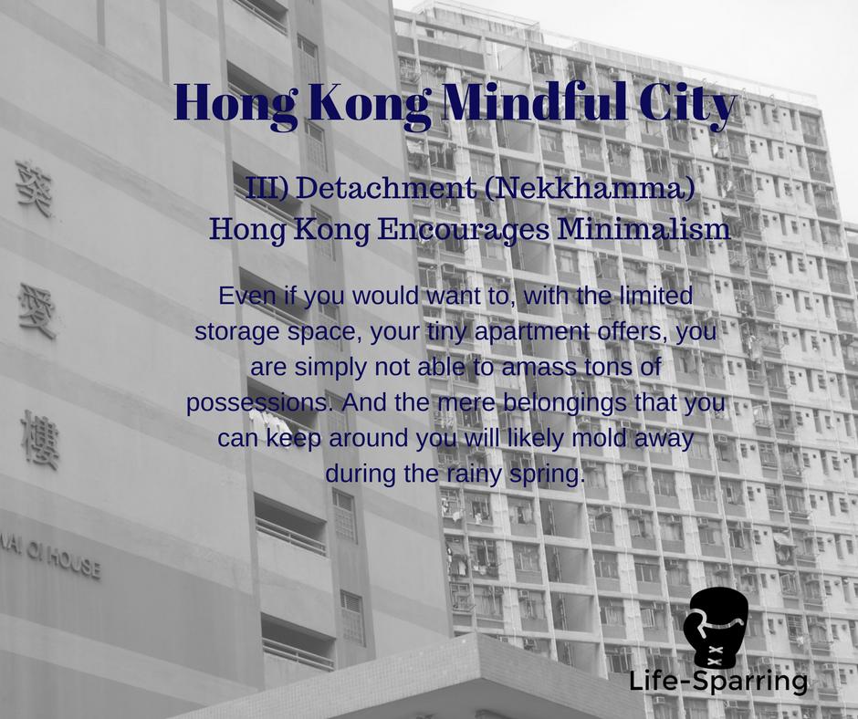Hong Kong Mindful City III.png