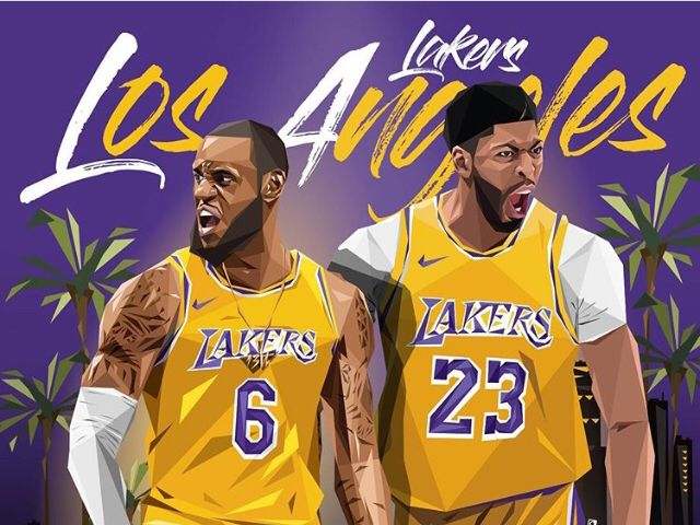 Ad3 Lj23 Thebrow Kingjames Bbn Striveforgreatness Nba Lakers Losangeles La Lakeshow Losangeleslak Nba Basketball Art Nba Mvp Basketball Photography
