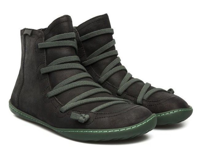 e531f11525bc Camper Peu 46104-051 Ankle boots Women. Official Online Store Canada ...