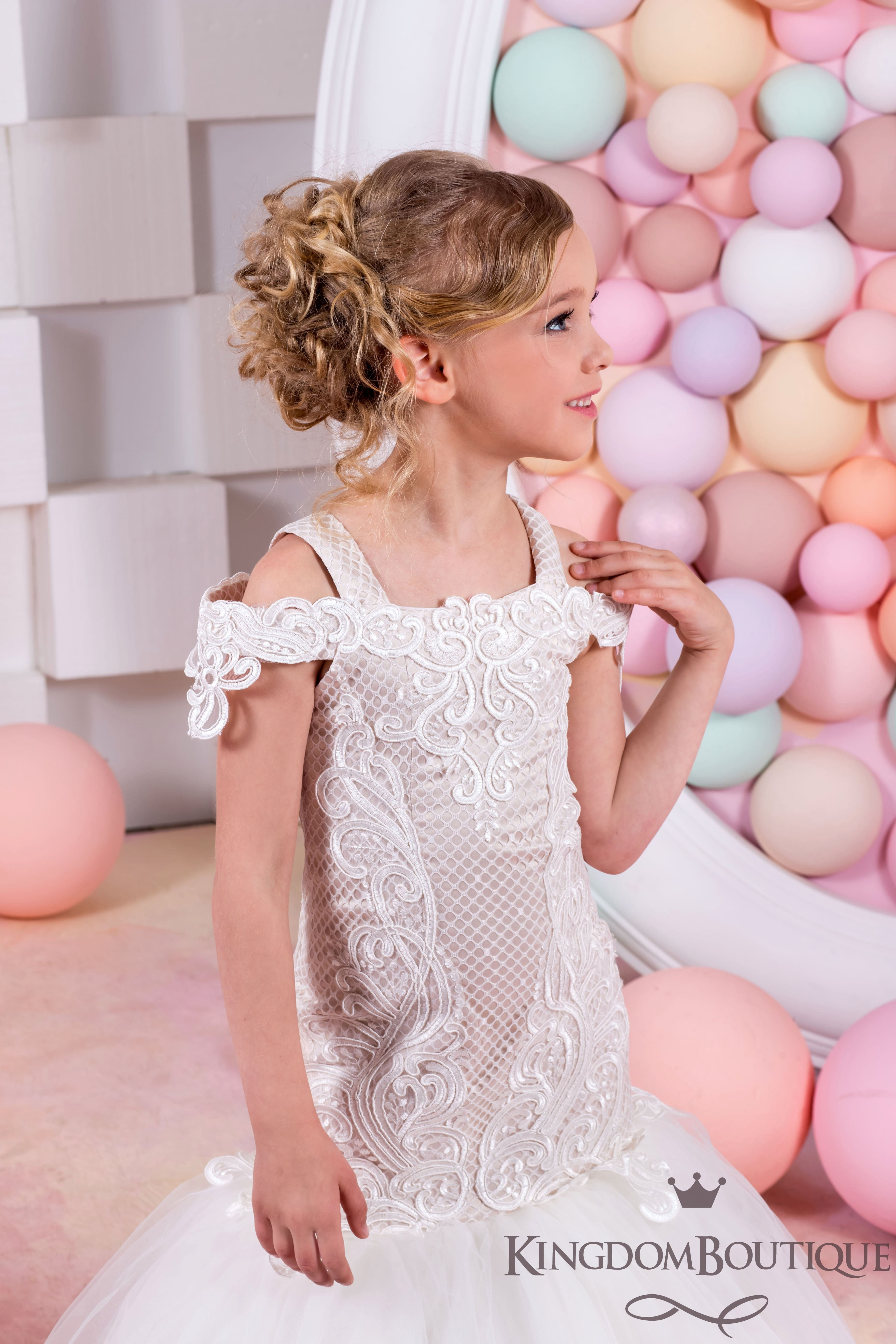 Shades of blush : Dress 15-039 - kingdom.boutique | Cappuccino ...