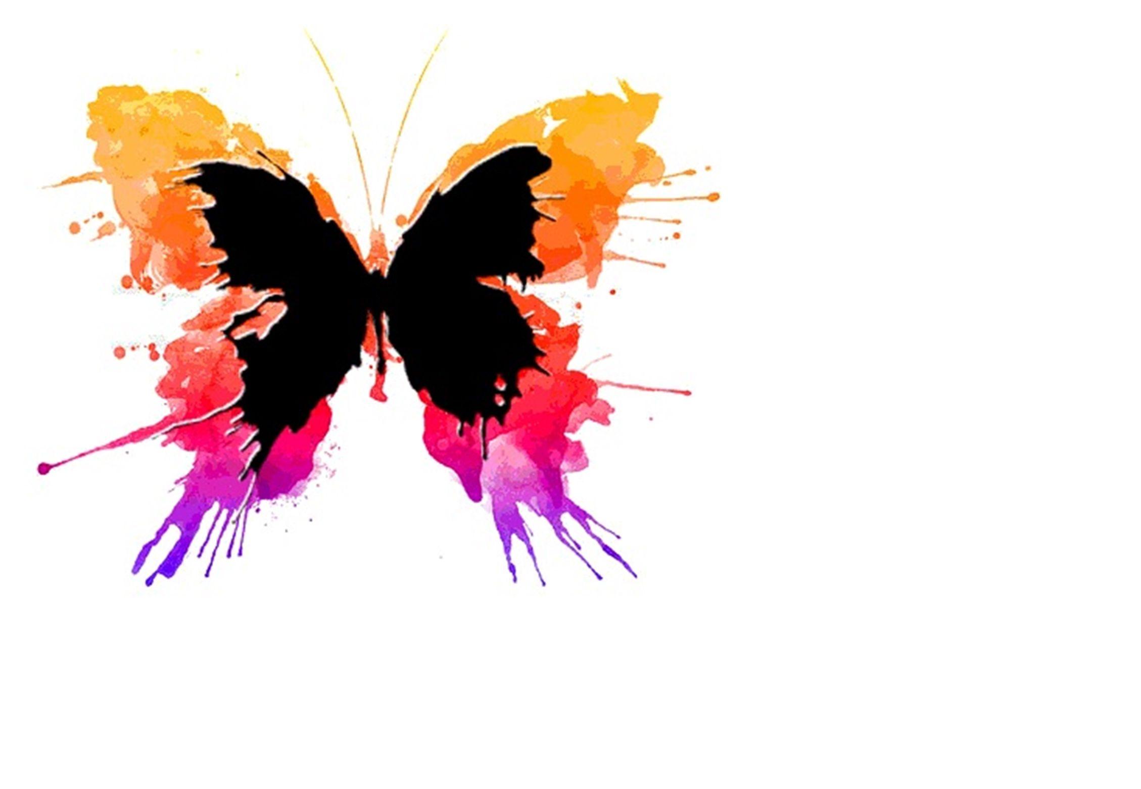 98bf62a04 Hopefully my next tattoo. Paint splatter watercolor. :-) | Tattoos ...