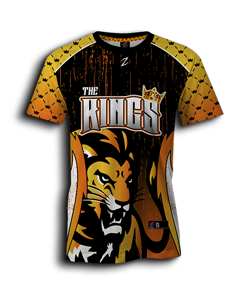 9e01b0af946 Full dye sublimation  the best inks used for a perfect color the minimum  order 12 baseball jerseys