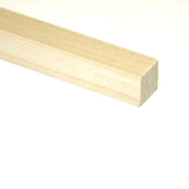 1 2 Inch Square Wood Dowel At Lowes Com Search Results Dowels Wood Diy House Projects