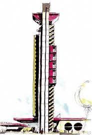 richard rogers arquitecto - Buscar con Google