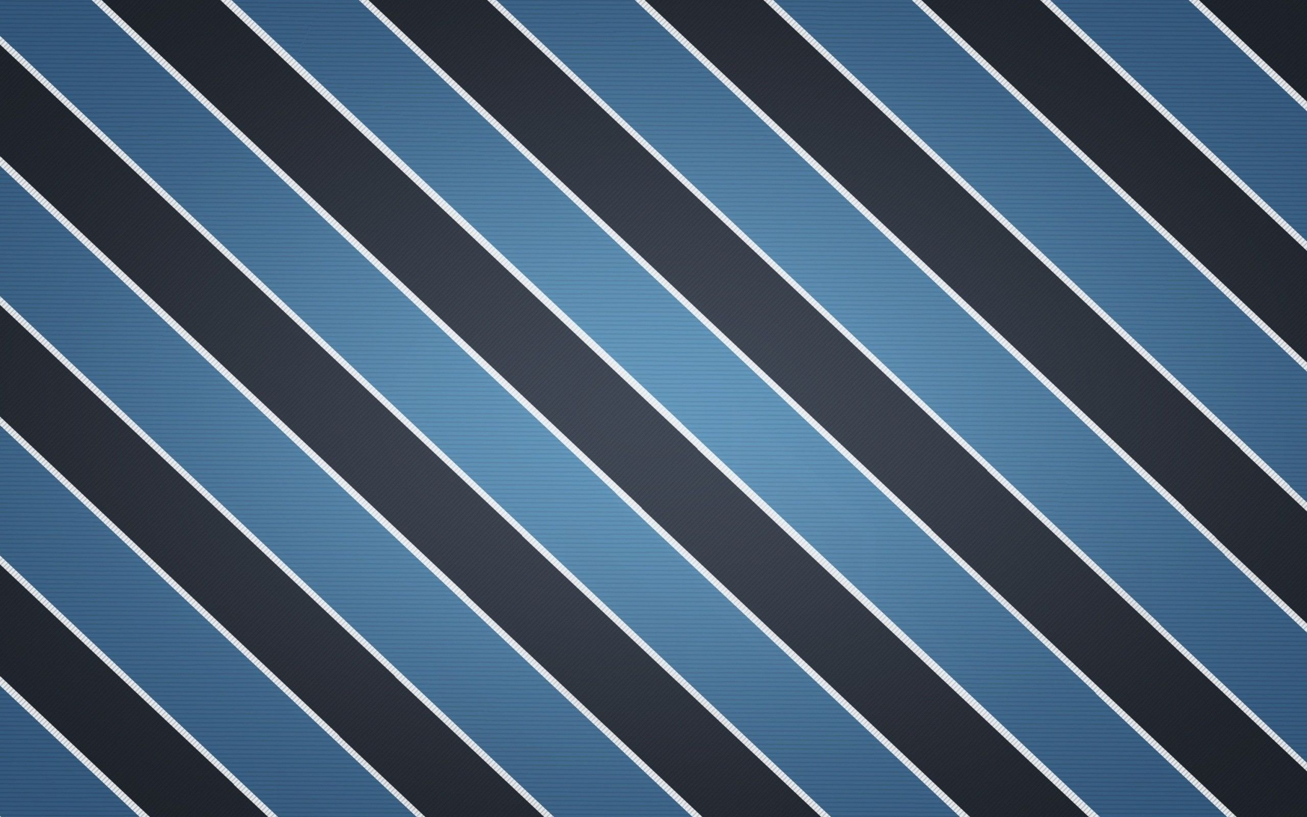Hd wallpaper pattern - Download Pattern Textures Artwork Stripes Fresh New Wallpaper