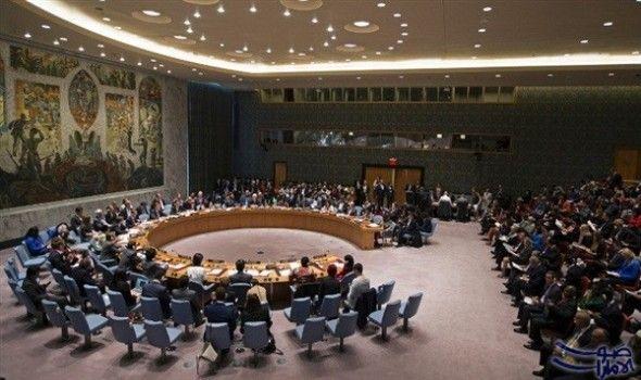 الأمم المتحدة تدعو للتحرك لتفادي مجاعات تهدد 20 مليون شخص: ناشد مجلس الأمن الدولي الأطراف المتحاربة في اليمن والصومال وجنوب السودان وشمال…