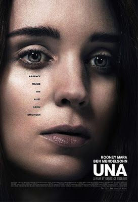 Watch Latest Movie Online Una 2016 Full Hd And