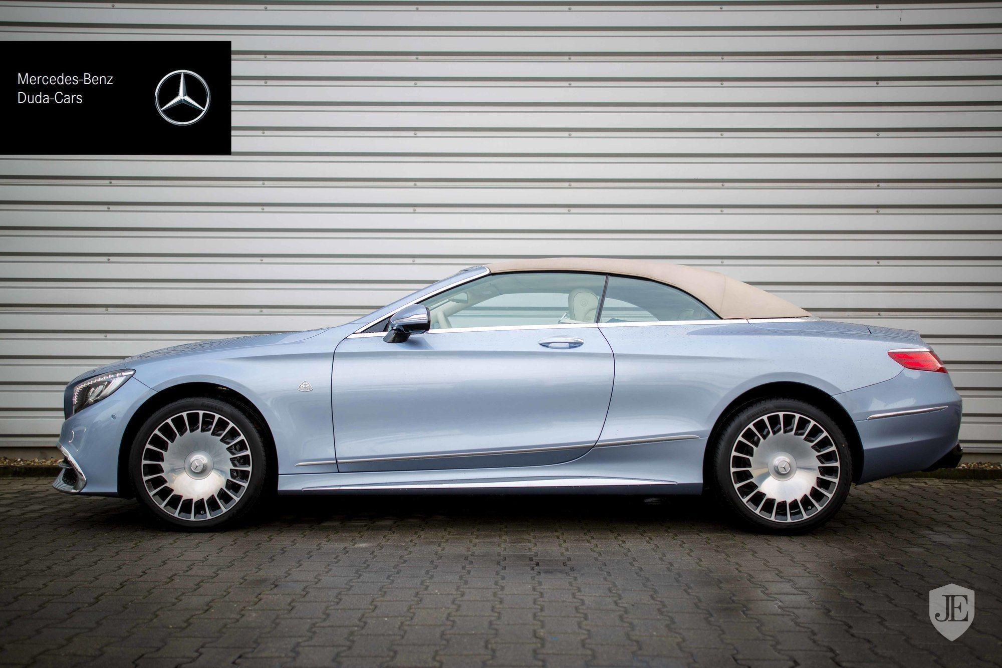 Mercedes Maybach S650 Shukri Ma On Instagram With Images