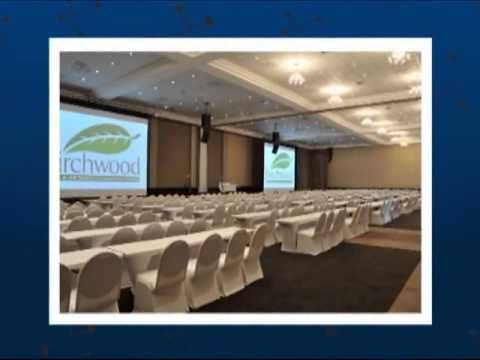 Birchwood Hotel Conference Venue In Boksburg Gauteng East Rand