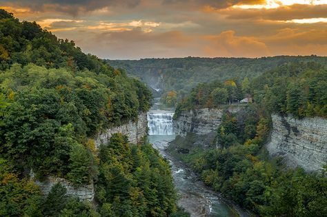 Photographer's Guide to Letchworth State Park (New York #letchworthstatepark Photographer's Guide to Letchworth State Park (New York) #letchworthstatepark Photographer's Guide to Letchworth State Park (New York #letchworthstatepark Photographer's Guide to Letchworth State Park (New York) #letchworthstatepark Photographer's Guide to Letchworth State Park (New York #letchworthstatepark Photographer's Guide to Letchworth State Park (New York) #letchworthstatepark Photographer's Guide to Letchworth #letchworthstatepark