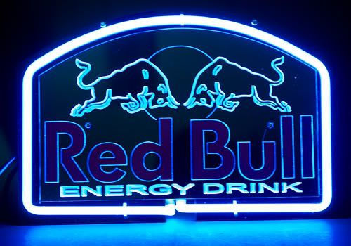 Man Cave Neon Light Signs : Budweiser us navy heroes neon beer sign for sale
