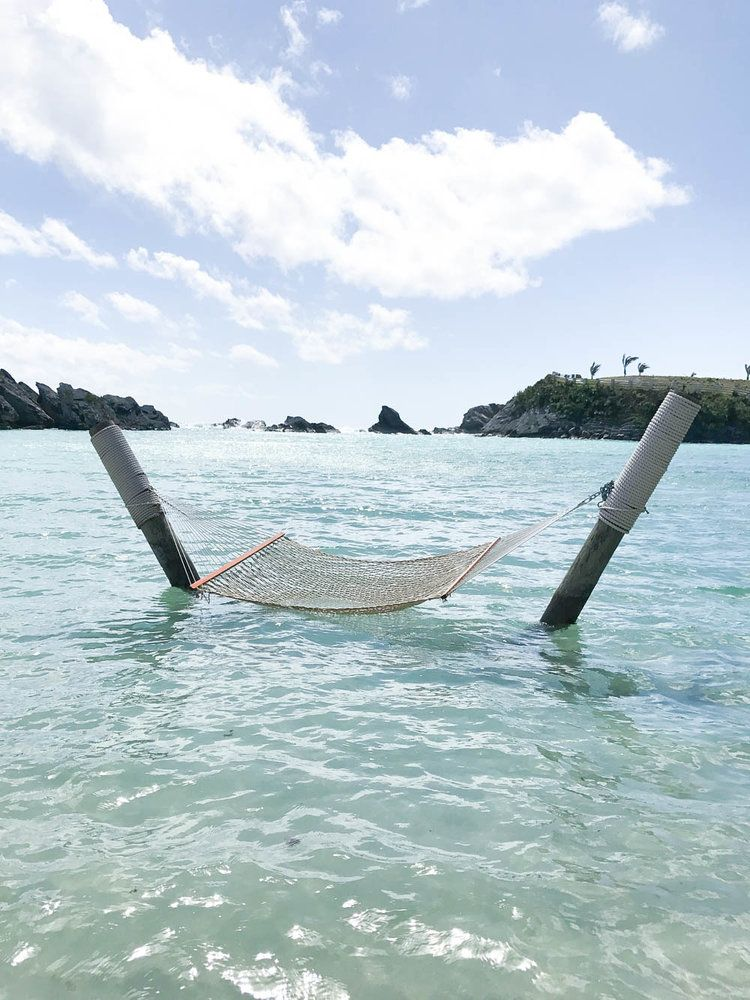 A Babymooners Travel Guide To Bermuda Bermuda Travel - Trips to bermuda