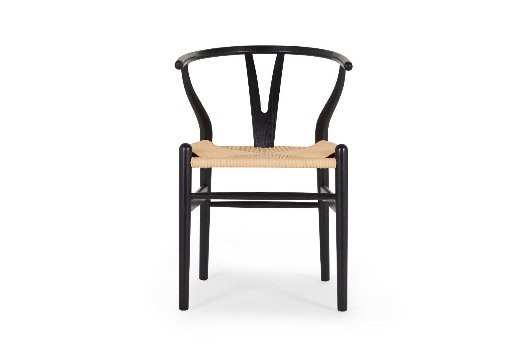 Tremendous Ark Black Ash Dining Chair Lounge Lovers Chaises In 2019 Inzonedesignstudio Interior Chair Design Inzonedesignstudiocom