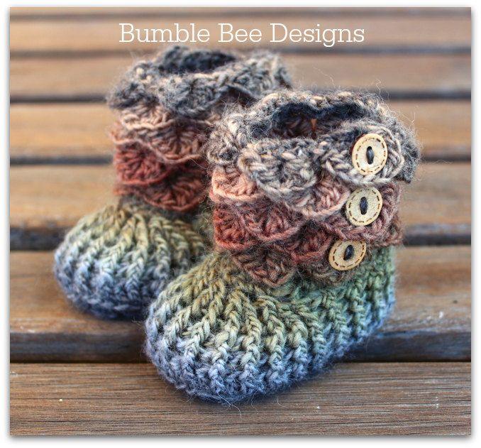 BumbleBeeDesigns | Crochet | Pinterest