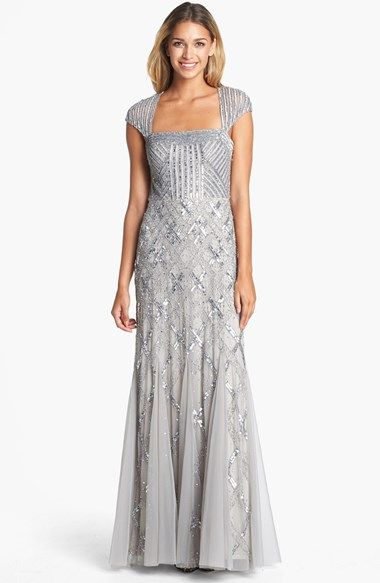 100 Great Gatsby Prom Dresses For Sale Dresses 1920s