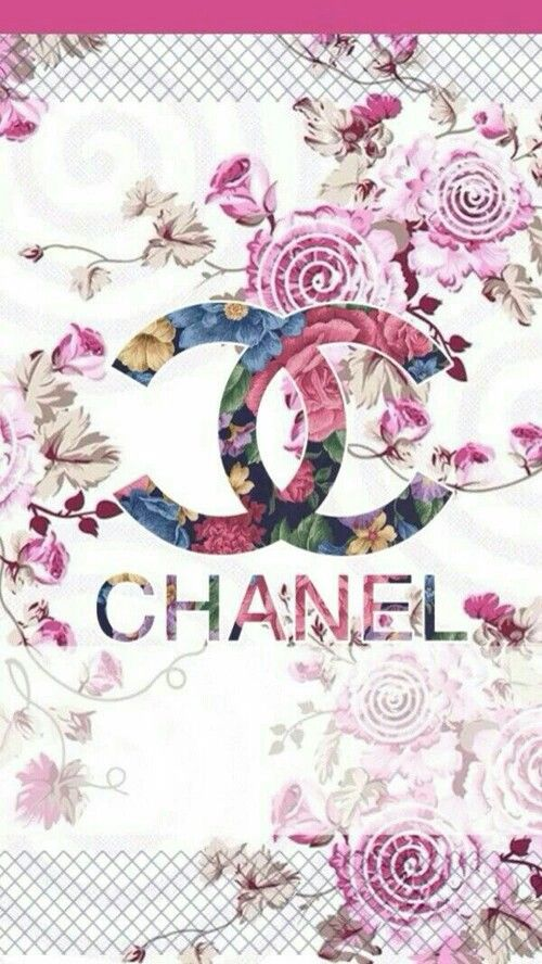 Channel Wallpaper Chanel Wallpapers Coco Chanel Wallpaper