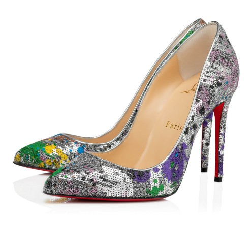 chaussures louboutin boutiques