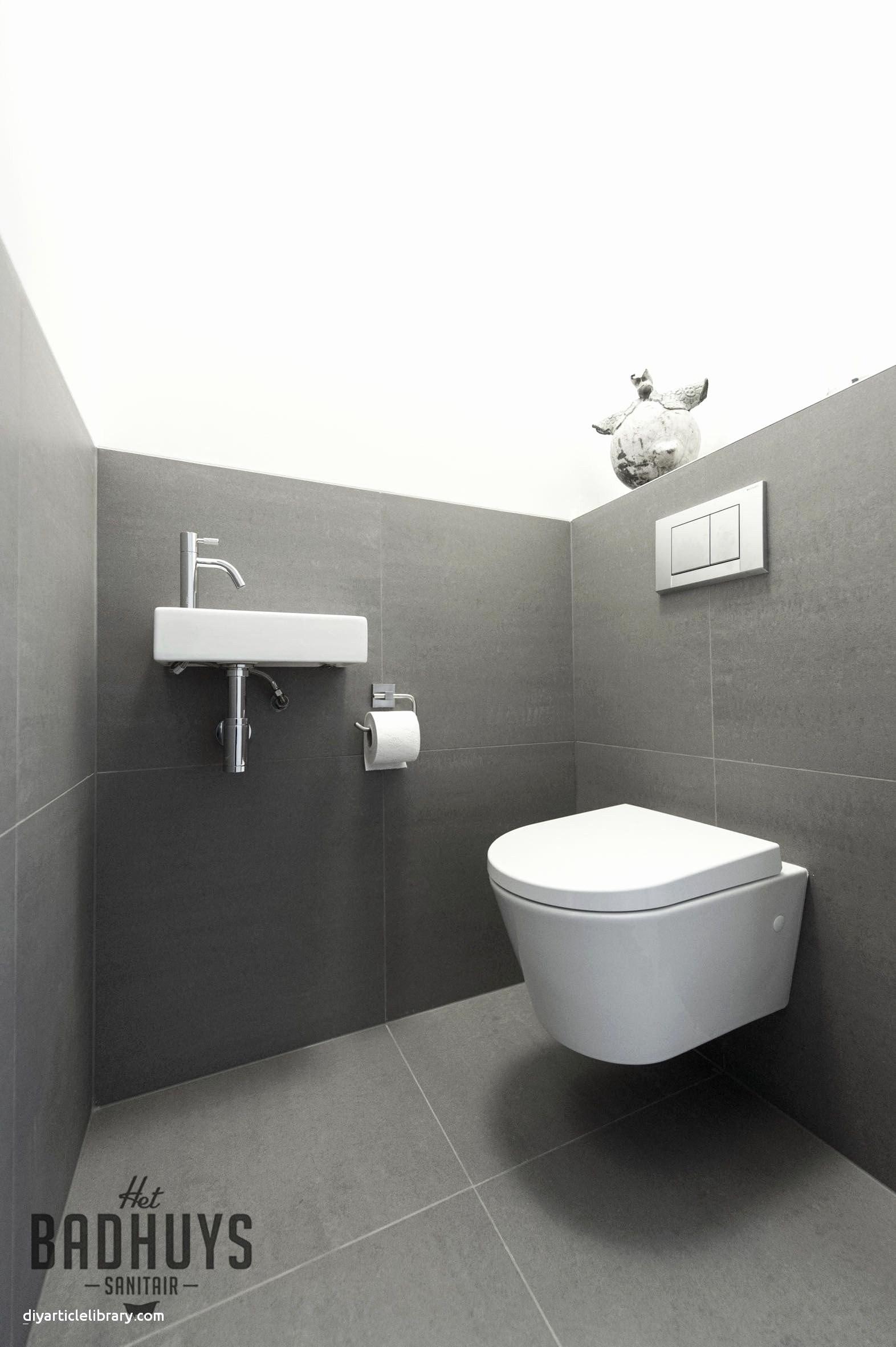 Badezimmer Fliesen Halbhoch Badezimmer Badmobel Badezimmer
