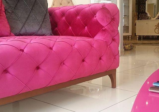 oturmaodasi #sofa #livingroom #chair #sandalye #pillow #kırlent ...