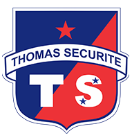 At Thomas Securite We Are Known For Exceptional All Encompassing
