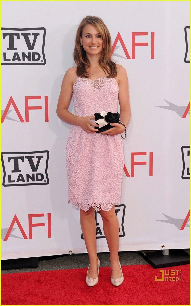 17 Best images about Natalie Portman on Pinterest  Natalie ...