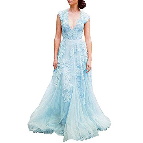QueenBridal Vintage Bridal Gown Cap Sleeve Lace Appliques... https://www.amazon.com/dp/B01NAI2MMW/ref=cm_sw_r_pi_dp_x_4lMFybK2VK4XV