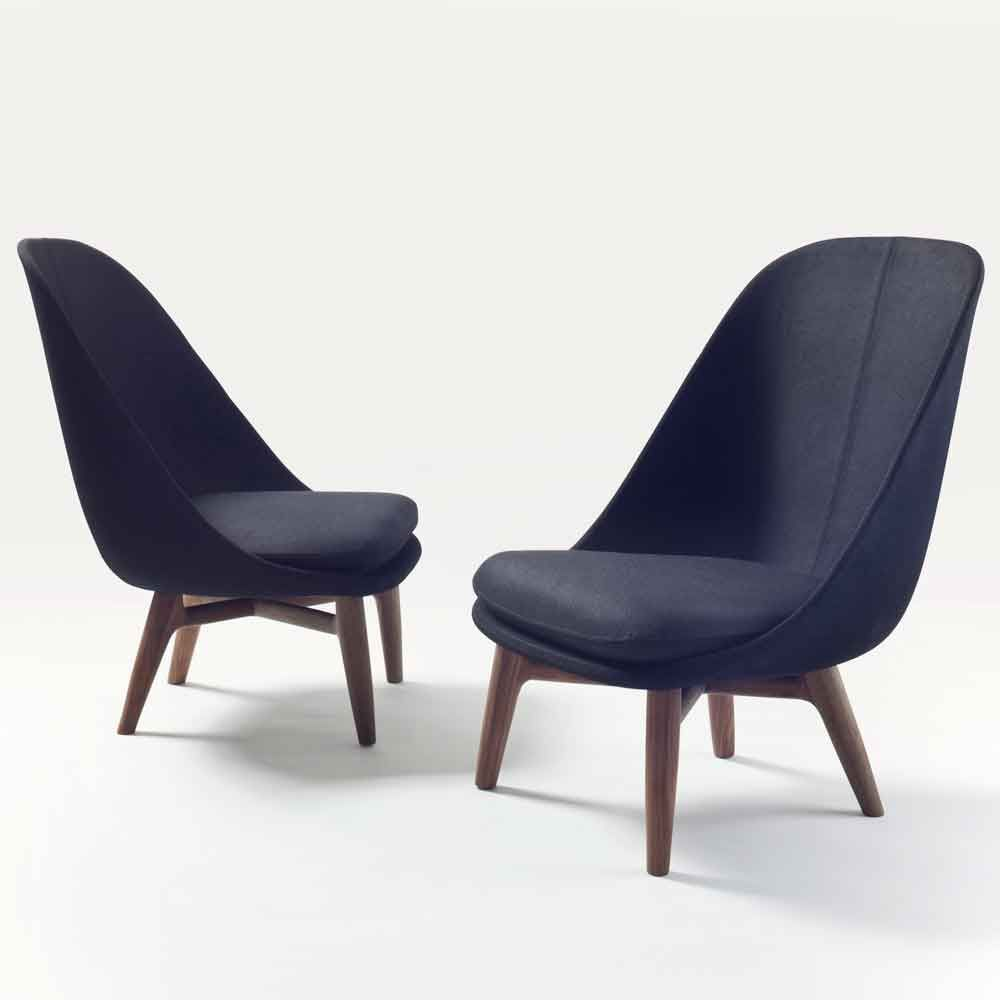 Groovy Solo Lounge Chair Take A Seat Furniture Sofa Furniture Caraccident5 Cool Chair Designs And Ideas Caraccident5Info