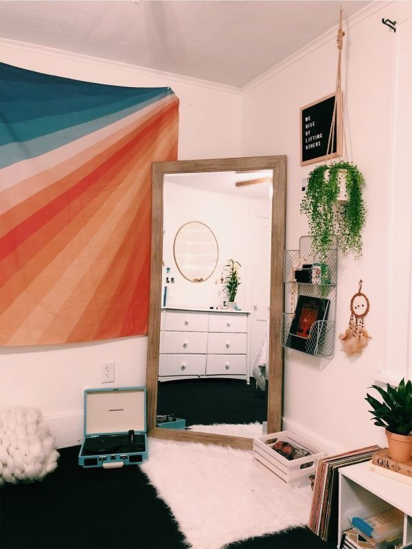 Pinterest Eydeirrac Dorm Room Decor Room Decor Bedroom Decor