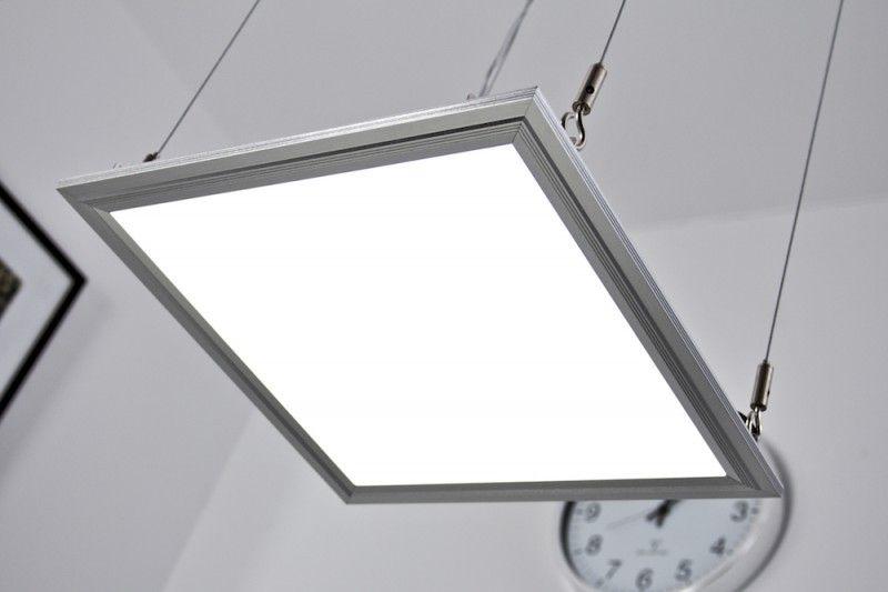 Klassische Led Panels Fur Die Decke Von Lampe De Beleuchtung Decke Led Panel Led Trafo