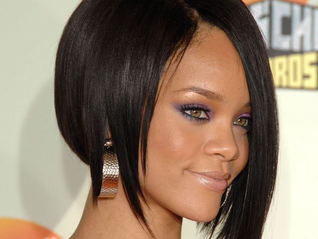 Quiz Which Rihanna Are You Current Hair Styles Hair Styles Hot Hair Styles