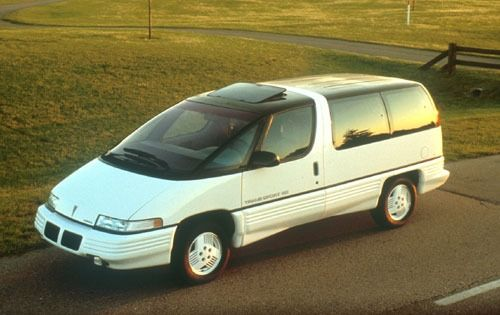 Used 1992 Pontiac Trans Sport For Sale Near You Mini Van Pontiac Car Ads