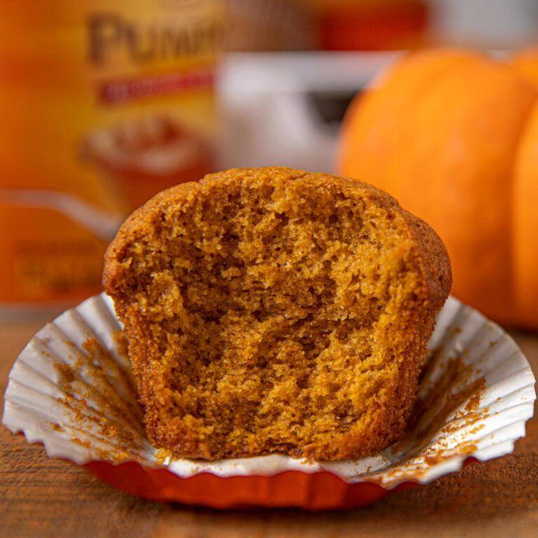 Cinnamon streusel muffin recipe coffee cake dinner