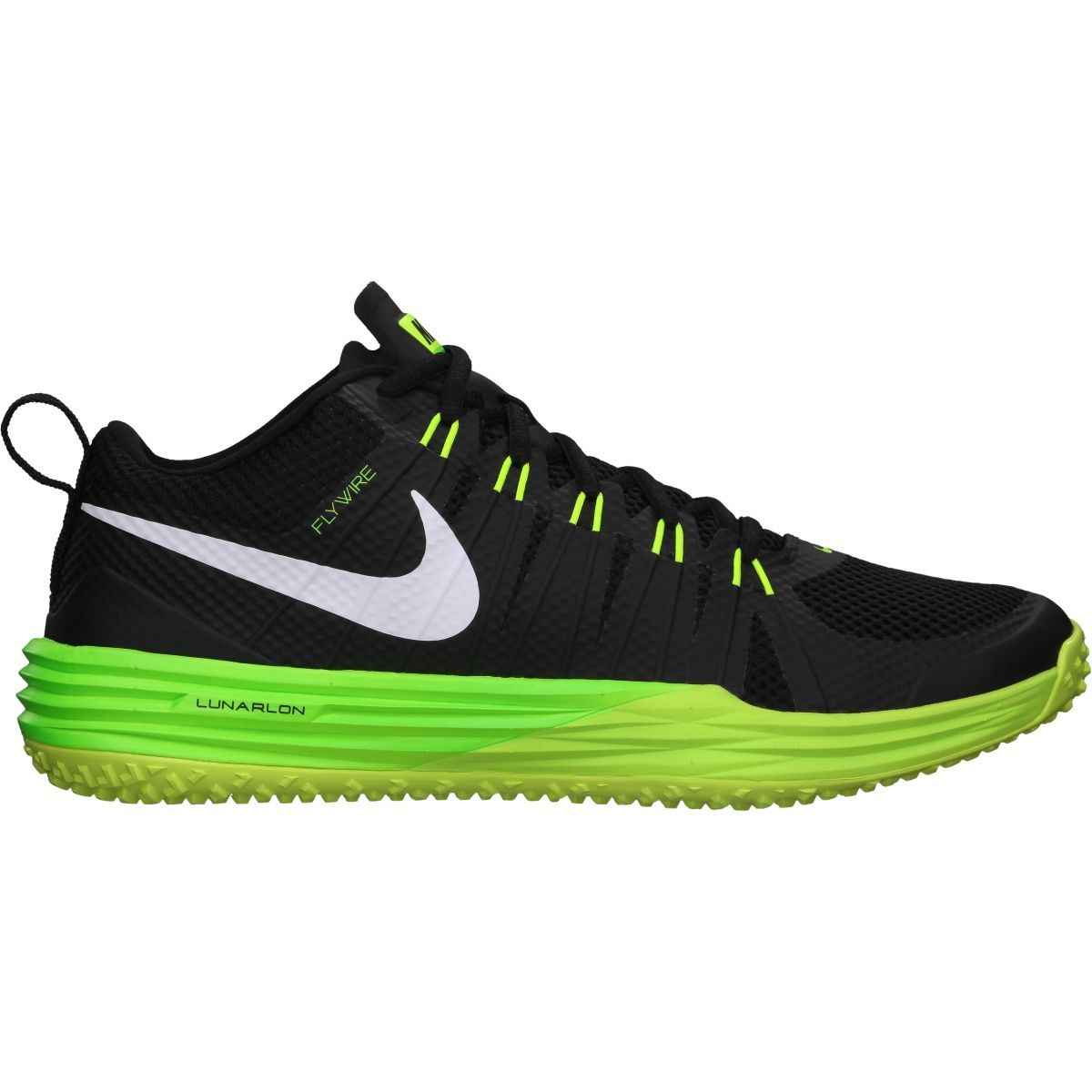 4ea0c3fee5e8 Nike Lunar TR 1 Training Shoes Mens - SportChek.ca