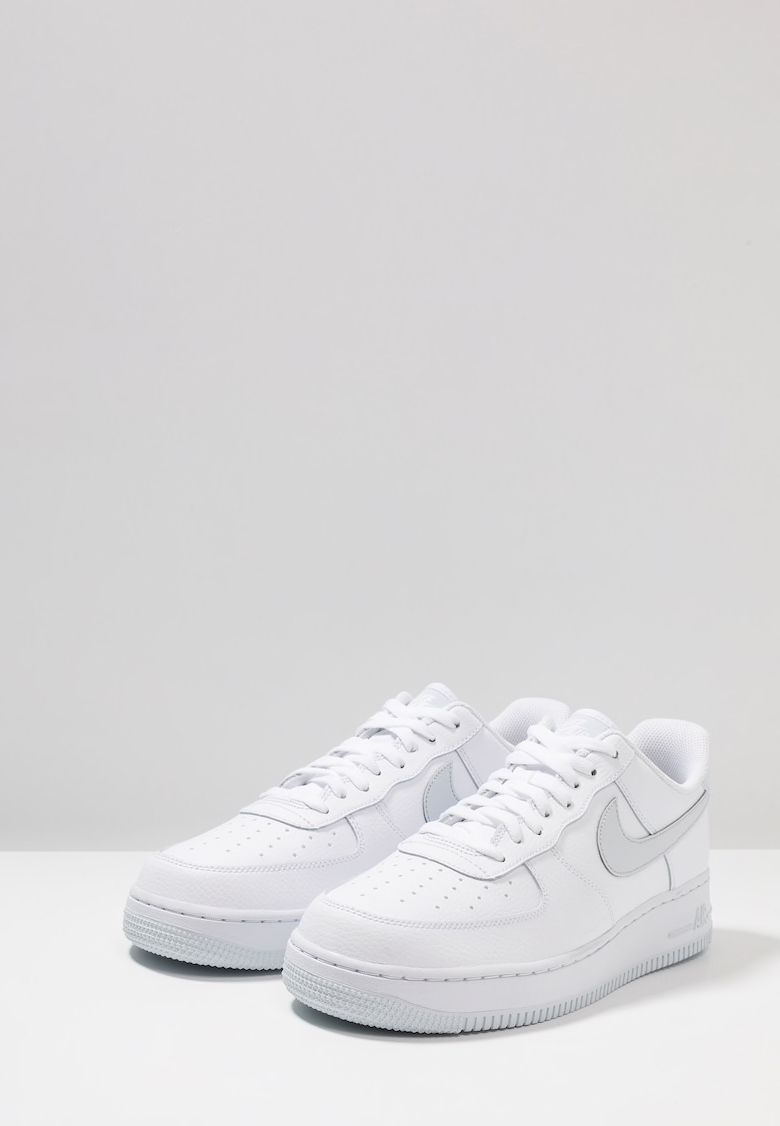 Zalando Retro Revival Nike Air Force Sneaker Nike Sportswear Trainers