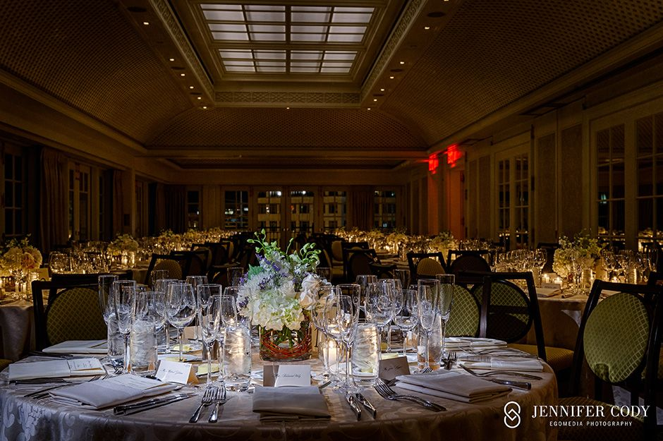 Hay Adams Dc Weddings And Events Top Of The Hay Hay Adams Hay Wedding Dc Weddings