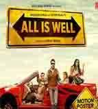 All Is Well All Is Well Mp3 All Is Well Songs All Is Well Movie Songs All Is Well Songs Download All Is Well Song Movie Songs All Is Well