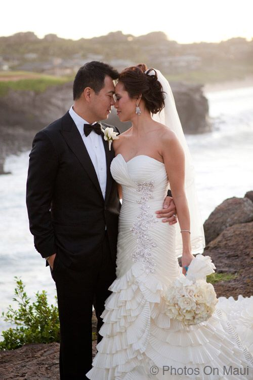 Image from http://www.adorn.com/images/OurBrides/rent-jewelry ...