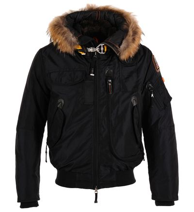 parajumpers galeries lafayettes