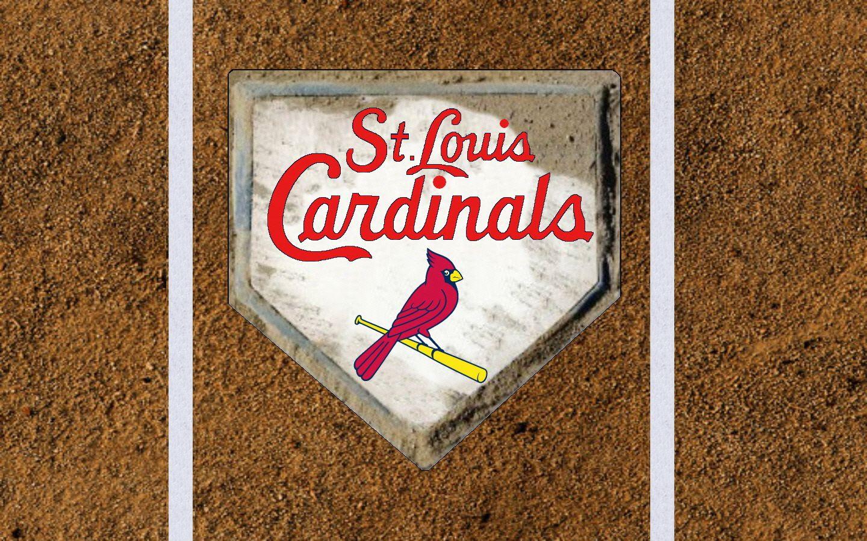 ST_ LOUIS CARDINALS baseball mlb g wallpaper x