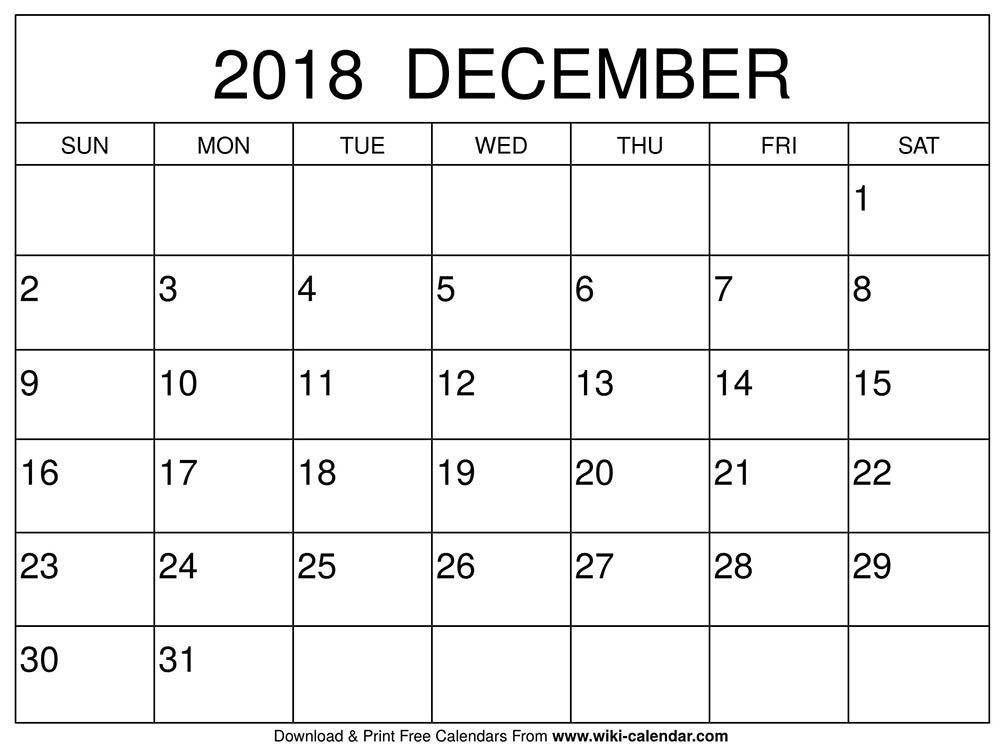 /excel-weekly-appointment-calendar-template/excel-weekly-appointment-calendar-template-27