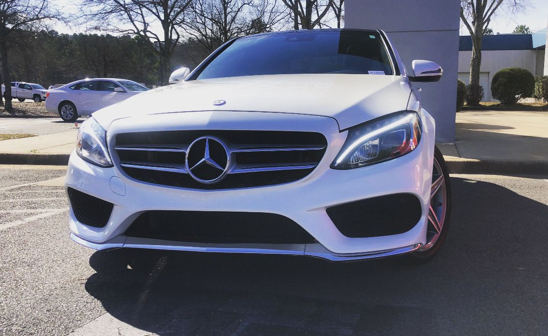 Getbale Com Mercedes Forsale Get Awd Sale Desirelovell Save