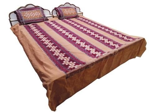 Bed Sets Bed Sheet Design Bed Sheet Set Bed Sheets Online Bed Sheets Online Shopping  Bed
